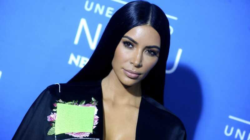 Kim Kardashian ir pārliecināts, ka viņa un Caitlyn Jenner tuvojās un drīz veidojas