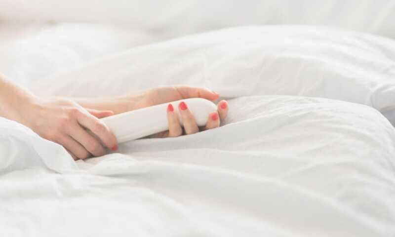 Ei ole väärää tapaa masturboida, mutta tekniikoita on vielä parempi