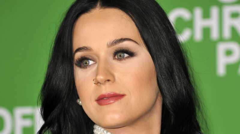 Katy Perry ostavlja snažnu Hillary Clinton vibracijom novim lirskim videom