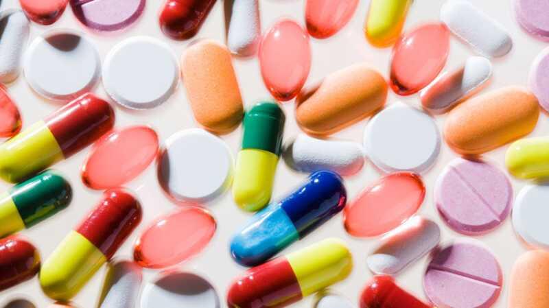 Žene mogu biti u mogućnosti da naručuju tablete za abortus preko telefona ranije nego što se očekivalo