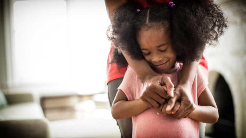 3 načina pametnih roditelja pomažu njihovoj djeci da greške pretvore u uspjeh