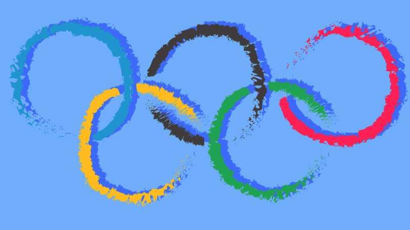 10 fatti interessanti sulle olimpiadi che i bambini ameranno
