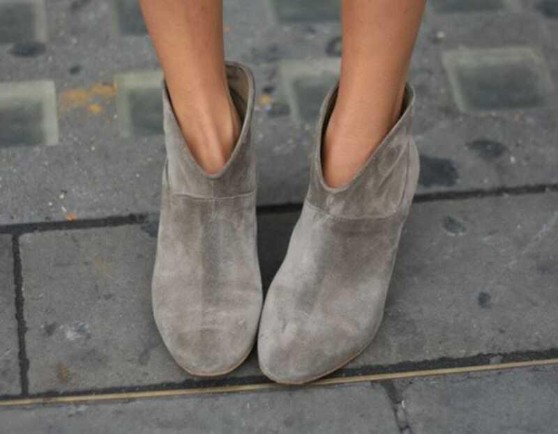 7 geriausios vietos, kuriose galima rasti pasiūlymų dėl apatinių batų ir batų