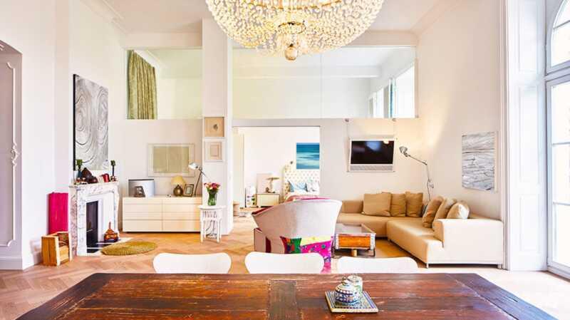 Nowe narzędzia na Pintereście sprawiają, że dekorowanie domu jest łatwiejsze i bardziej uzależniające