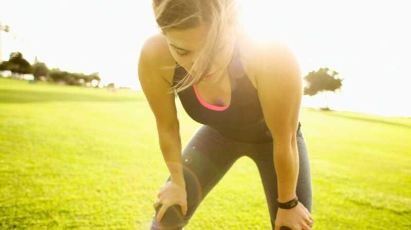 10 pavasario fitneso patarimai kiekvienam niežulys grįžti į lauką