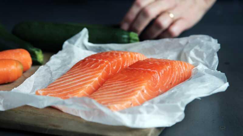 6 uputstava za hranu koje pratite ako imate psorijazu