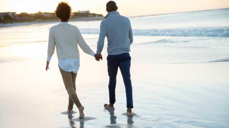 9 načina da ADHD utiče na odnose (za bolji i za još gore!)