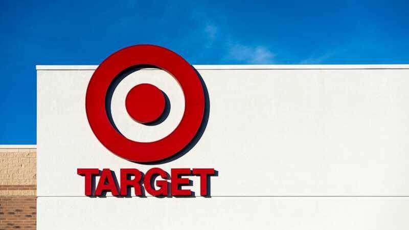 Vestea țintă a lui Target va face cumpărăturile acolo chiar mai bine