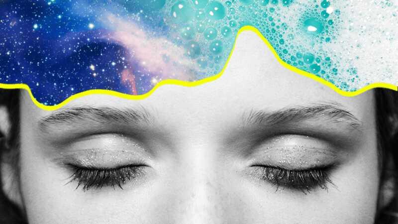 5 stvari koje sam naučio od profesionalnog uma očistiti
